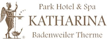 Park Hotel & Spa KATHARINA in Badenweiler-Therme